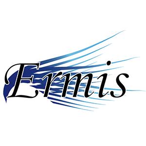 Ermis Logo