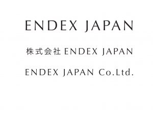 Buy your CoolWallet from Endex