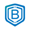 An Icon of CoolWallet S Reseller Bitshields