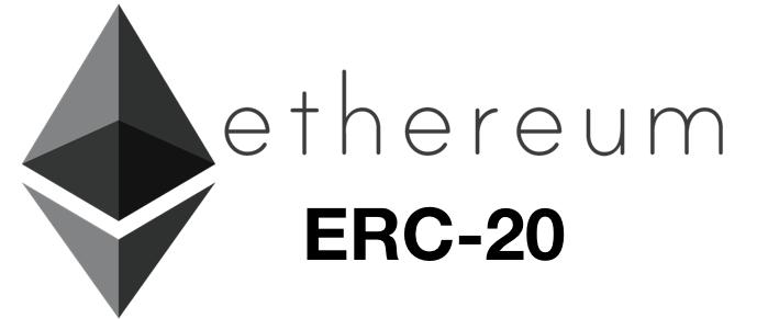 erc20 token logo
