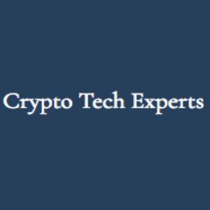 Crypto Tech Experts Canada Reseller