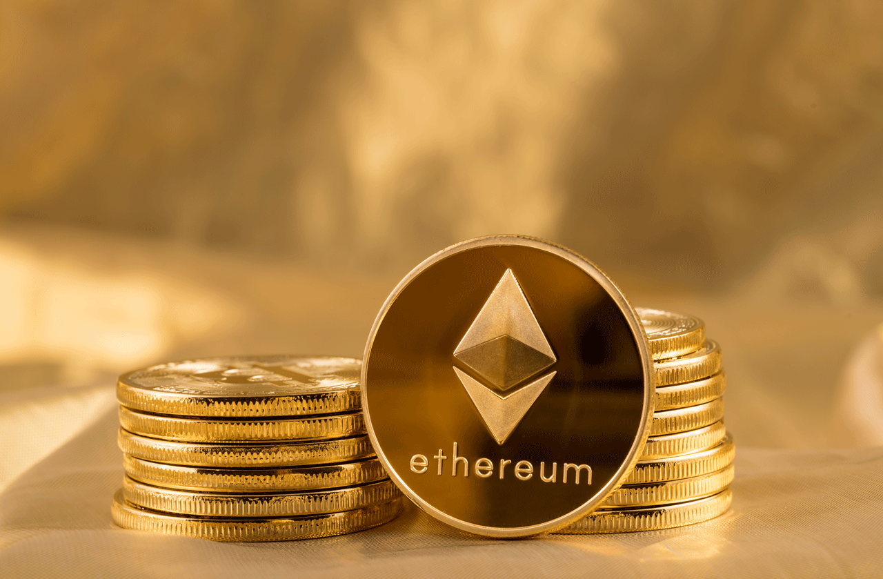Ethereum Mining | The Ultimate Guide on How to Mine ETH