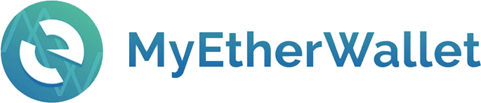 MyEtherWallet (MEW), a free, open-source, client-side interface for generating Ethereum wallets & more.