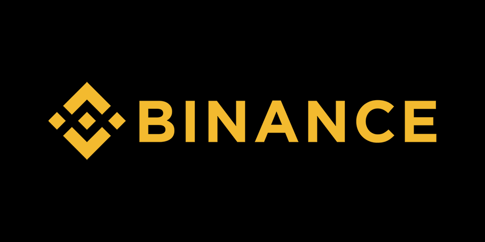 Binance-Decentralized-Exchange-Testned-accounced
