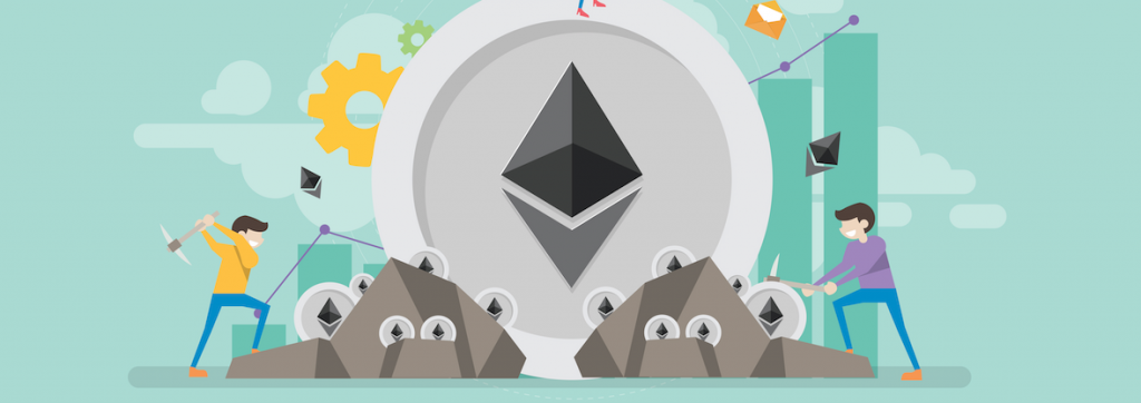 ethereum hard fork 25 february constantinople and petersburg