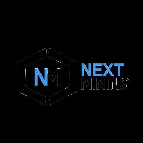Retailer Next Mining Logo
