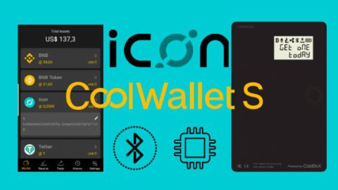 Best ICX wallet