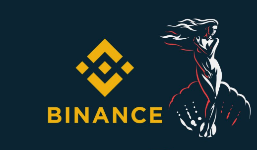 binance venus project