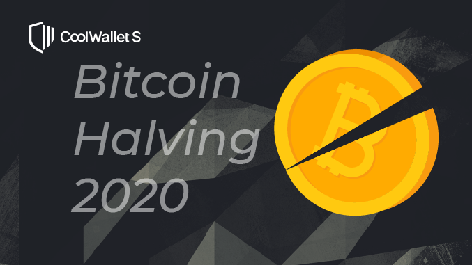Bitcoin Halving 2020: What You Need to Know